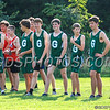 GDS_COED_CARSITY_CROSS_COUNTRY_081518_001