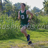 GDS_COED_CARSITY_CROSS_COUNTRY_081518_018