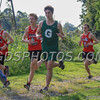 GDS_COED_CARSITY_CROSS_COUNTRY_081518_015