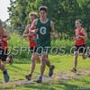 GDS_COED_CARSITY_CROSS_COUNTRY_081518_014