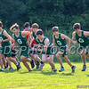 GDS_COED_CARSITY_CROSS_COUNTRY_081518_006