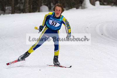 2014 LP xc Sectionals-50