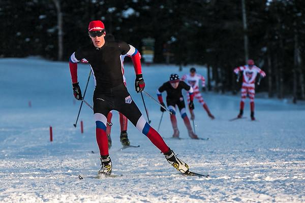 2015 LP Nordic Team