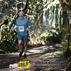 Run Wild Adventures - Buck Mountain 6.5 Mile Trail Run
