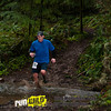 Run Wild Adventures - Monument Peak 10 Mile Trail Run