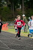 04-30-11 Canyon Arts RUN-111