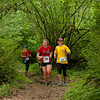 Run Wild Adventures - Willamette Mission Trail Challenge