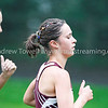 """Images from the 2008 Seattle Pacific University Falcons Seattle Pacific University Falcons Cross Country team at the Sundodger meet at Lincoln Park in Seattle Washington. Copyright © 2008 J. Andrew Towell   <a href=""""http://www.troutstreaming.com"""">http://www.troutstreaming.com</a> . <br /> <br /> As always, feedback - good and bad - is always appreciated!"""