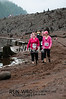 10-13-2012 RWA Detroit Mud Run-421-421
