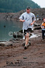 10-13-2012 RWA Detroit Mud Run-125-125