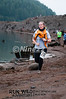 10-13-2012 RWA Detroit Mud Run-126-126