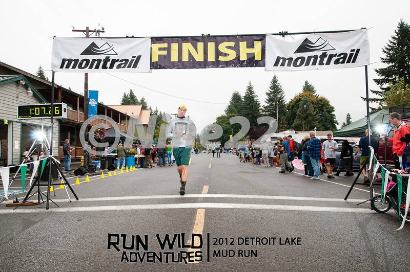 10-13-2012 RWA Detroit Mud Run-397-397