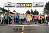 10-13-2012 RWA Detroit Mud Run-600-600