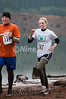 10-13-2012 RWA Detroit Mud Run-444-444