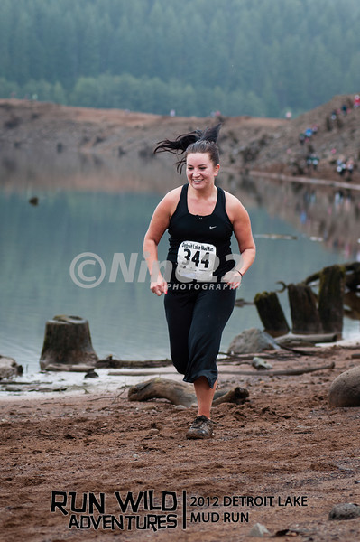 10-13-2012 RWA Detroit Mud Run-334-334