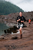 10-13-2012 RWA Detroit Mud Run-39-39