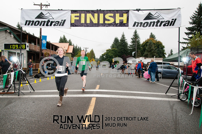 10-13-2012 RWA Detroit Mud Run-426-426
