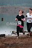 10-13-2012 RWA Detroit Mud Run-417-417
