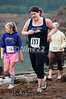 10-13-2012 RWA Detroit Mud Run-460-460