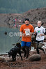 10-13-2012 RWA Detroit Mud Run-443-443