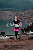10-13-2012 RWA Detroit Mud Run-266-266