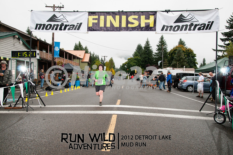 10-13-2012 RWA Detroit Mud Run-468-468