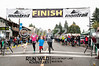 10-13-2012 RWA Detroit Mud Run-588-588