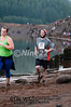 10-13-2012 RWA Detroit Mud Run-294-294