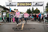 10-13-2012 RWA Detroit Mud Run-597-597