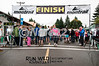 10-13-2012 RWA Detroit Mud Run-596-596