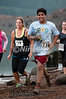 10-13-2012 RWA Detroit Mud Run-429-429