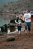 10-13-2012 RWA Detroit Mud Run-400-400