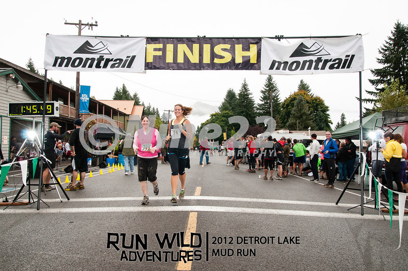 10-13-2012 RWA Detroit Mud Run-572-572
