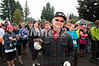 10-13-2012 RWA Detroit Mud Run-617-14