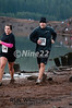 10-13-2012 RWA Detroit Mud Run-288-288