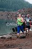 10-13-2012 RWA Detroit Mud Run-293-293