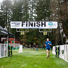 11-1-2014 Silver Falls 50K,  Marathon and 7 Mile1199