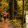 11-1-2014 Silver Falls 50K,  Marathon and 7 Mile2305