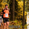 11-1-2014 Silver Falls 50K,  Marathon and 7 Mile2291