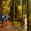 11-1-2014 Silver Falls 50K,  Marathon and 7 Mile2657