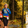 11-1-2014 Silver Falls 50K,  Marathon and 7 Mile2290