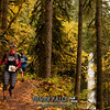 11-1-2014 Silver Falls 50K,  Marathon and 7 Mile2656