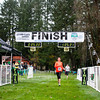 11-1-2014 Silver Falls 50K,  Marathon and 7 Mile1339