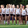 "Images from the 2012 Seattle Pacific University Falcons Cross Country Team at the Sundodger Meet in Lincoln Park Seattle Washington. 4x6 prints will be made 'as-is' and are priced accordingly, all other sizes and products will be post-processed by hand to maximize image quality. Small digital images for web use are available on request with any print purchase. Images may be used for personal viewing, but may not be used for any commercial purposes or altered in any form without the express prior written permission of the copyright holder, who can be reached at troutstreaming@gmail.com Copyright © 2012 J. Andrew Towell   <a href=""http://www.troutstreaming.com"">http://www.troutstreaming.com</a> . <br /> <br /> As always, feedback - good and bad - is always appreciated!"