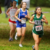 130914 Cross Country Edmonds-Woodway High School Warriors at Sundodger Snapshots