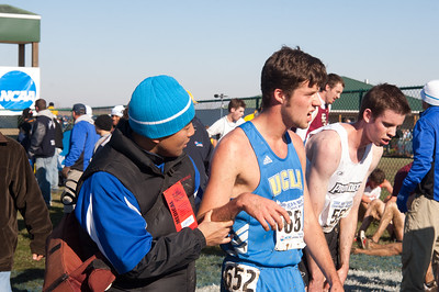 2006_cross_country_national_championships0168