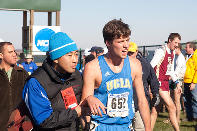 2006_cross_country_national_championships0164