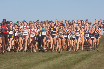 2006_cross_country_national_championships0008
