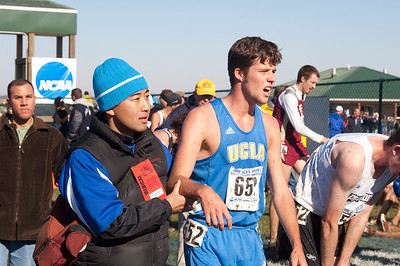 2006_cross_country_national_championships0166