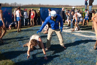 2006_cross_country_national_championships0161
